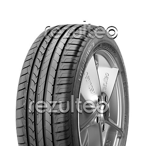 Zdjęcie Goodyear EfficientGrip SUV AO 215/65 R16 98V do AUDI