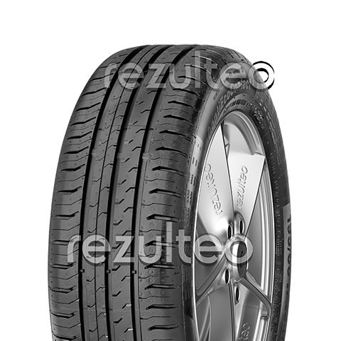 Photo Continental ContiEcoContact 5 205/55 R16 94W