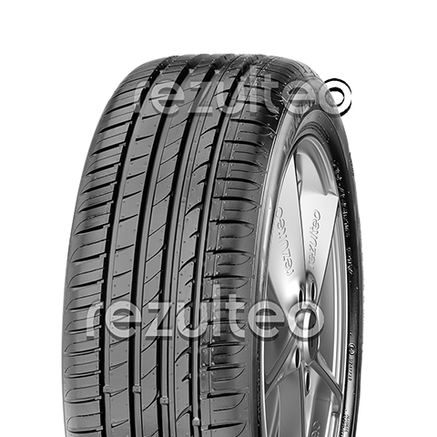 Photo Hankook Ventus Prime2 K115 225/45 R18 95V