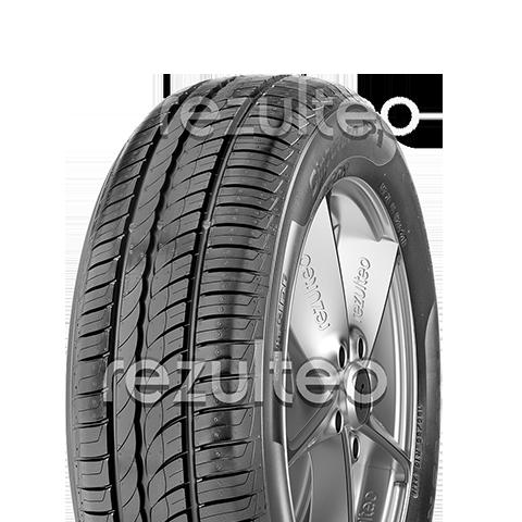 Photo Pirelli Cinturato P1