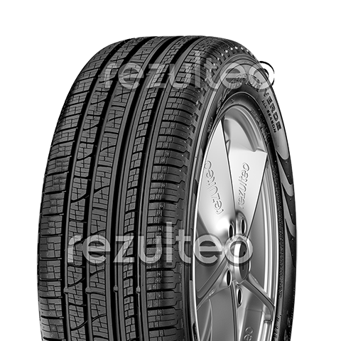 Foto Pirelli Scorpion Verde All Season