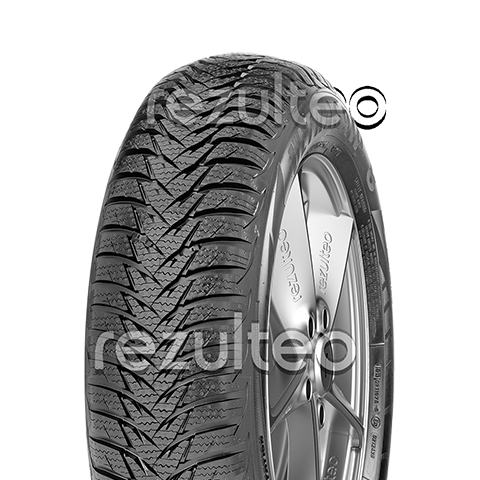Photo Goodyear Ultragrip 8