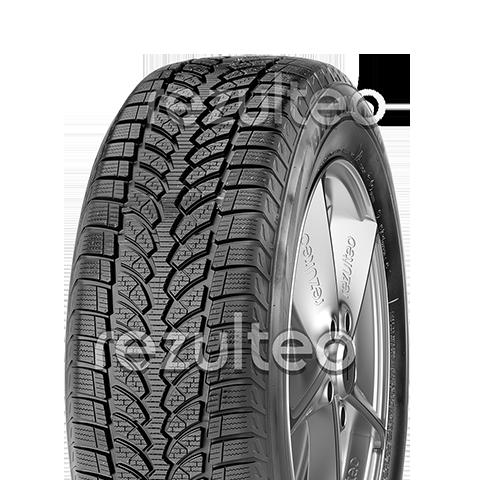Photo Bridgestone Blizzak LM80