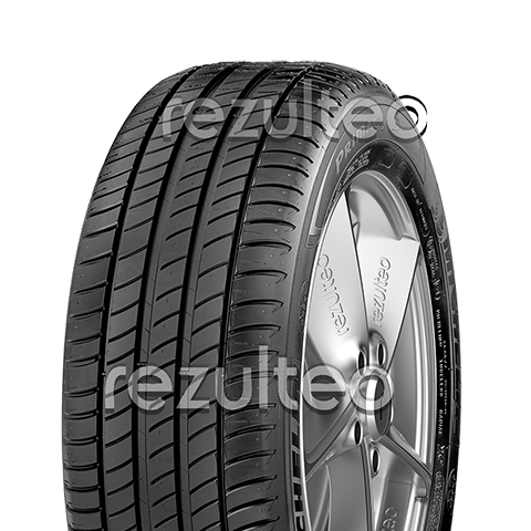 Photo Michelin Primacy 3 MOE for MERCEDES