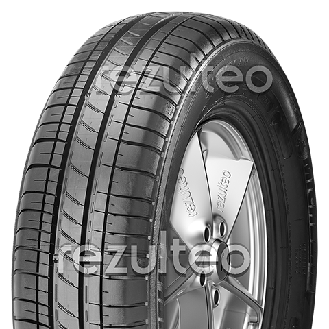 Foto Michelin Energy XM2