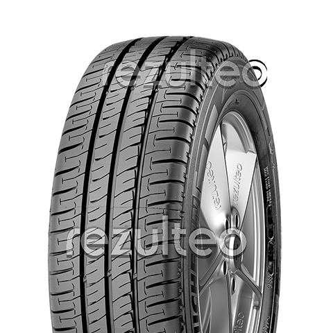 Photo Michelin Agilis + 225/75 R16 118R