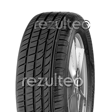 Gislaved Ultra*Speed 195/60 R15 88H lastik resmi