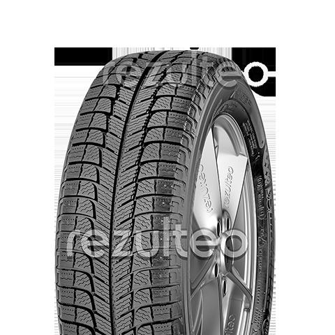 Foto Michelin X-Ice XI3