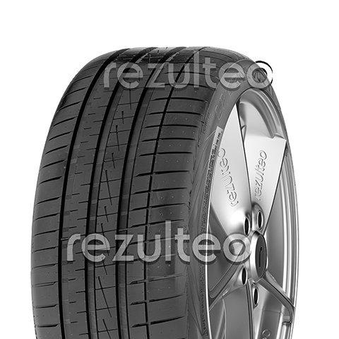 Photo Vredestein Ultrac Vorti 245/35 ZR20 (95Y)