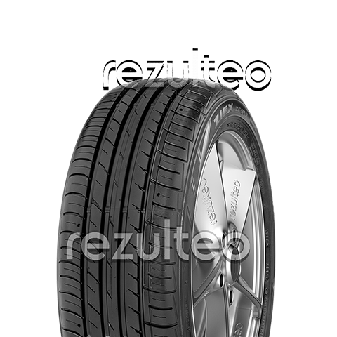 Falken Ziex ZE-914 Ecorun 245/45 R17 99W lastik resmi