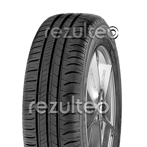 Foto Michelin Energy Saver + DT 195/60 R15 88V