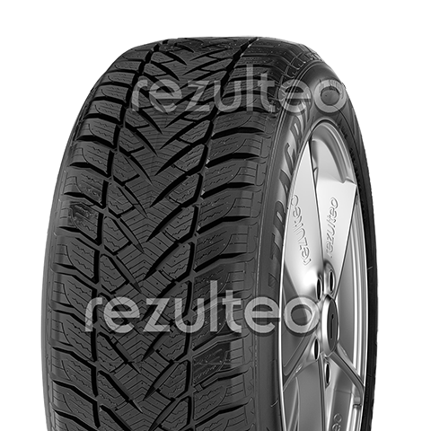 Photo Goodyear Ultragrip+ SUV