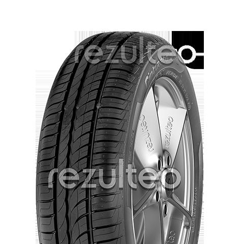 Foto Pirelli Cinturato P1 Verde
