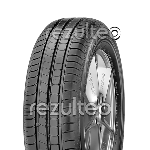 Photo Bridgestone Ecopia EP001S