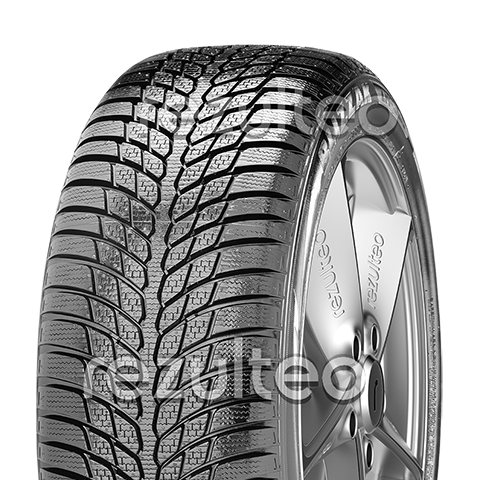 Photo Bridgestone Blizzak LM32C