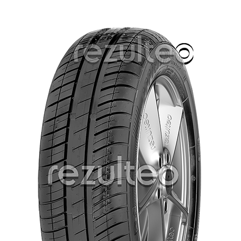 Foto Goodyear Efficientgrip Compact 185/65 R15 92T