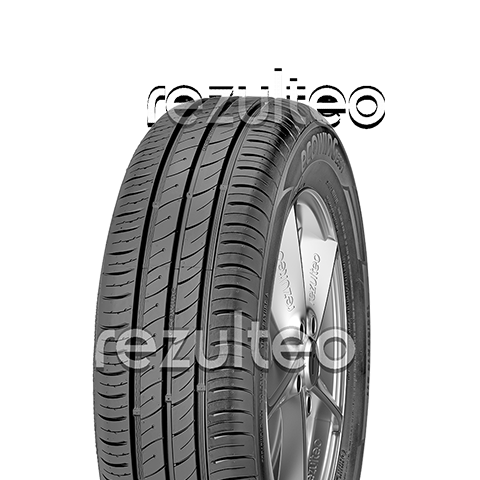 Photo Kumho Ecowing ES01 KH27