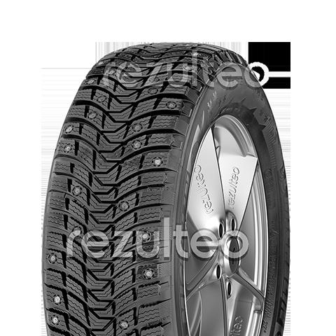 Zdjęcie Michelin X-Ice North 3