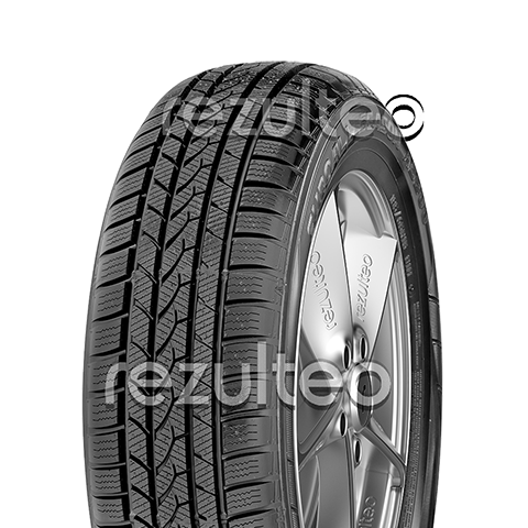 Photo Falken Euroall Season AS200