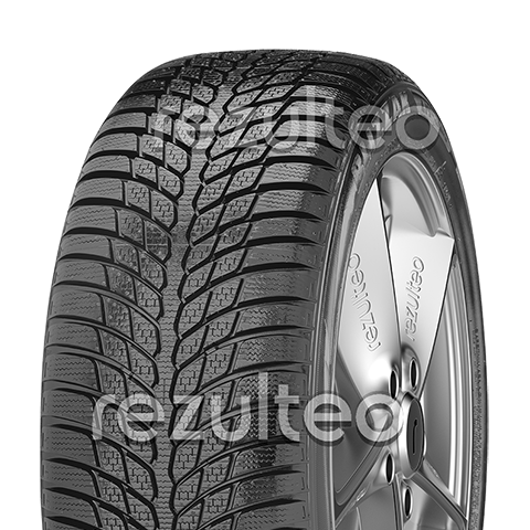 Photo Bridgestone Blizzak LM32S