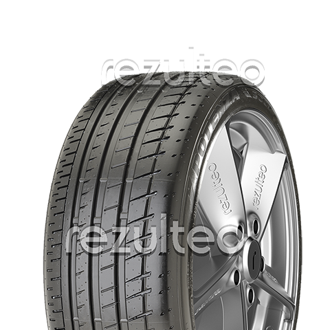 Photo Bridgestone Potenza S007