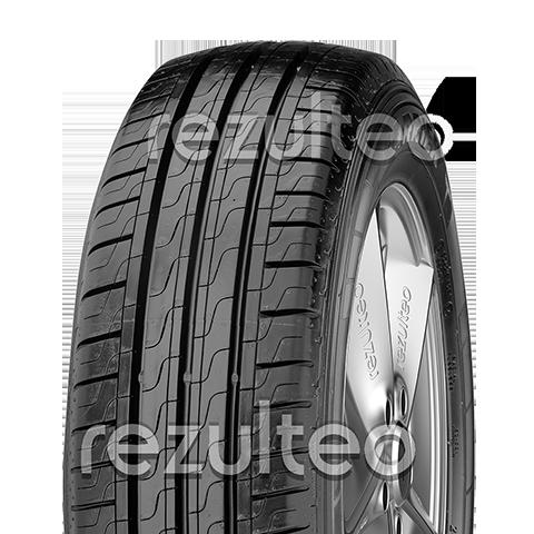Zdjęcie Pirelli Carrier 205/65 R16 107T