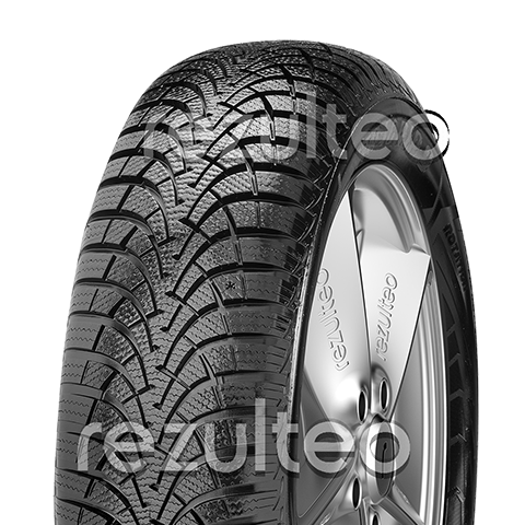 Photo Goodyear Ultragrip 9 155/65 R14 75T