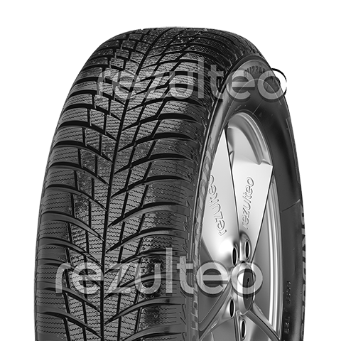 Photo Bridgestone Blizzak LM001