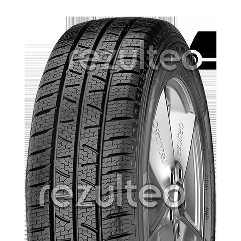 Photo Pirelli Carrier Winter