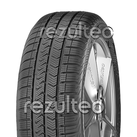 Photo Vredestein Quatrac 5 205/65 R15 94H