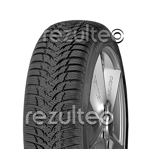 Photo Kumho Wintercraft WP51