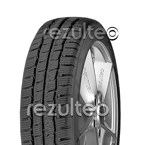 Photo Kumho Winter Portran CW51