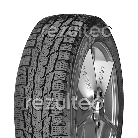 Photo Nokian WR C3
