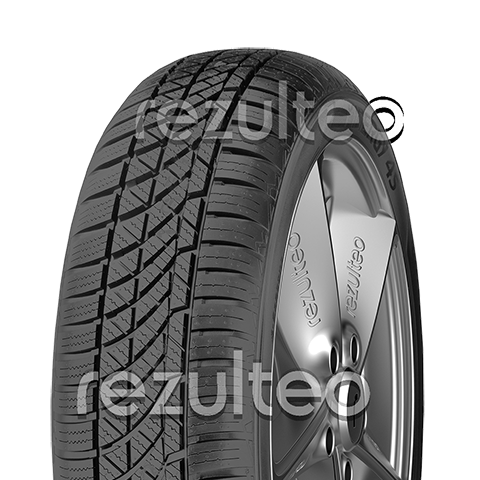 Photo Hankook Kinergy 4s H740 235/50 R18 101V