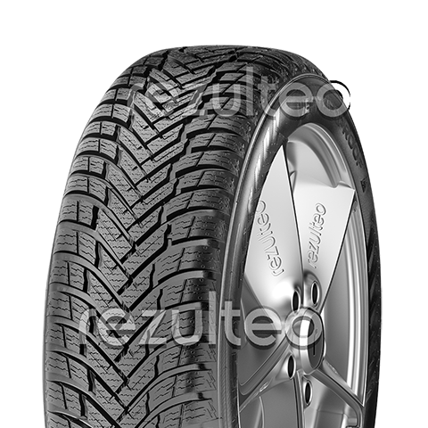 Photo Nokian Weatherproof