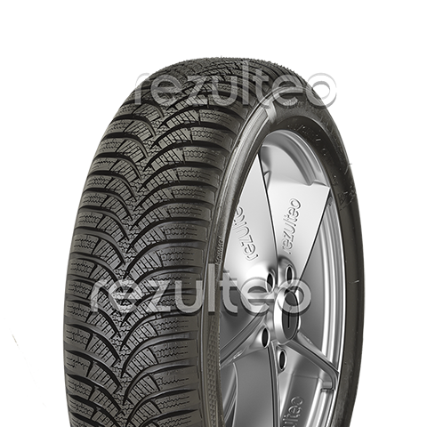 Photo Hankook Winter I*Cept RS2 W452 195/50 R15 82H