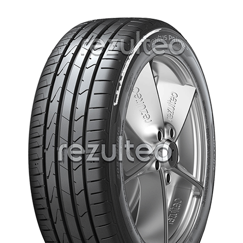Photo Hankook Ventus Prime3 K125 165/55 R14 72V