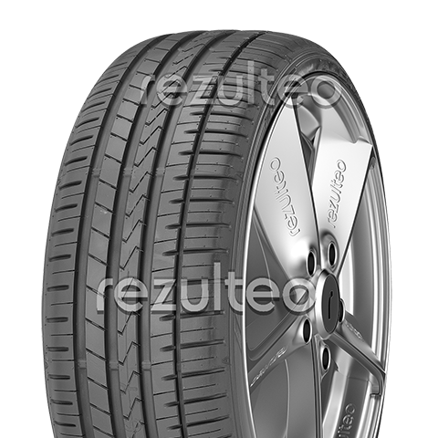 Falken Azenis FK510 235/40 ZR19 (96Y) photo