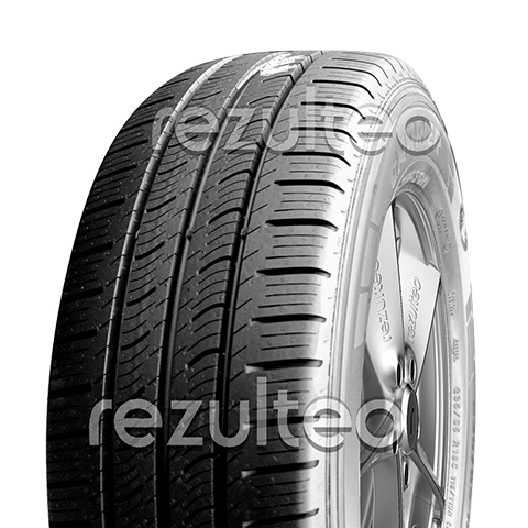 Pirelli Carrier All Season 195/75 R16 110R lastik resmi