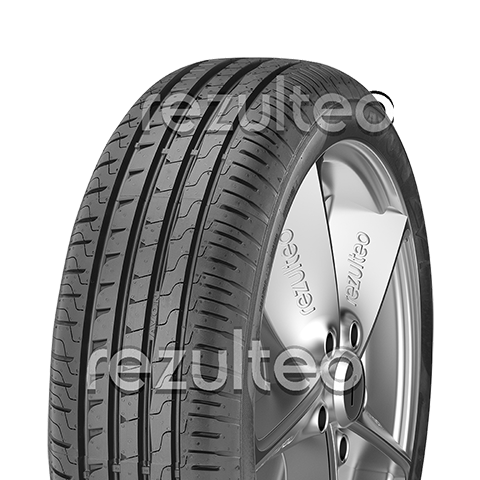 Avon ZV7 225/40 R19 93Y photo