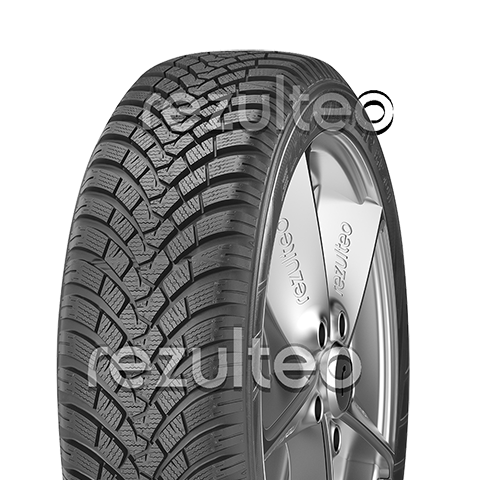Photo Falken Eurowinter HS01