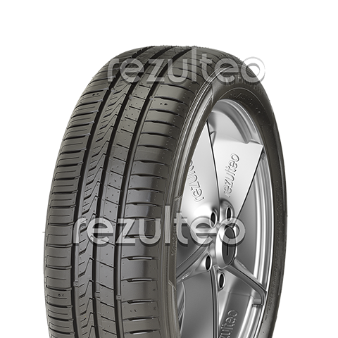 Foto Hankook Kinergy Eco2 K435