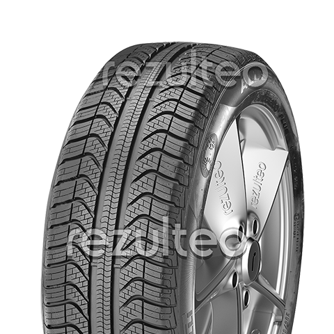 Foto Pirelli Cinturato All Season Plus 205/55 R16 91V