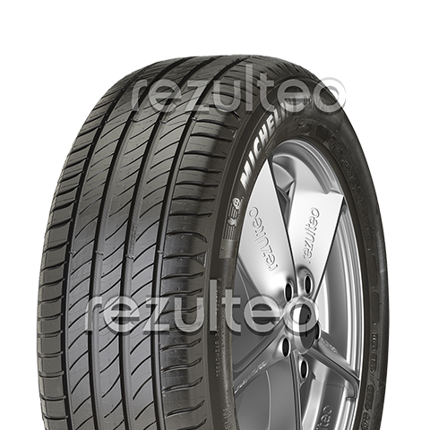 Michelin Primacy 4 255/45 R17 98W photo