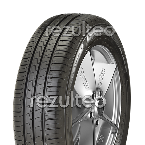 Photo Falken Ziex ZE310 ECORUN
