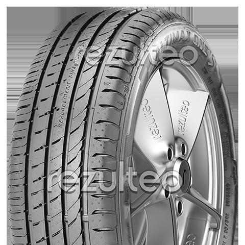 Foto General Tire Altimax One S 225/45 R17 91Y