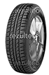 Foto Hankook Optimo K715