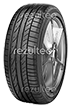 Photo Bridgestone Potenza RE050A