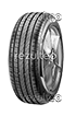Photo Pirelli Cinturato P7 KS