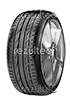 Photo Bridgestone Potenza S001